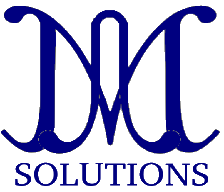 M&A Solutions